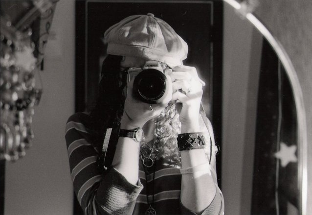 商品写真の撮り方