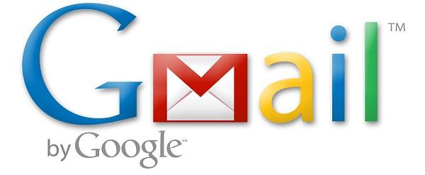 Gmailとは